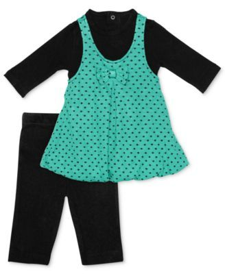 Shop the baby clearance sale at nakedprogrammzce.cf??? get first quality baby products on clearance. Kids sale options are always changing??? get baby items for sale??? buy now. Free shipping on .