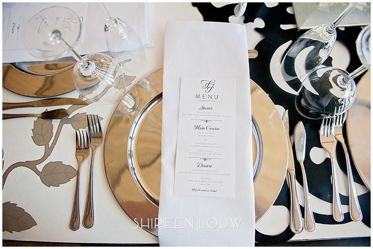 Fadwah and Tamar | Bakenhof Winelands Wedding Venue