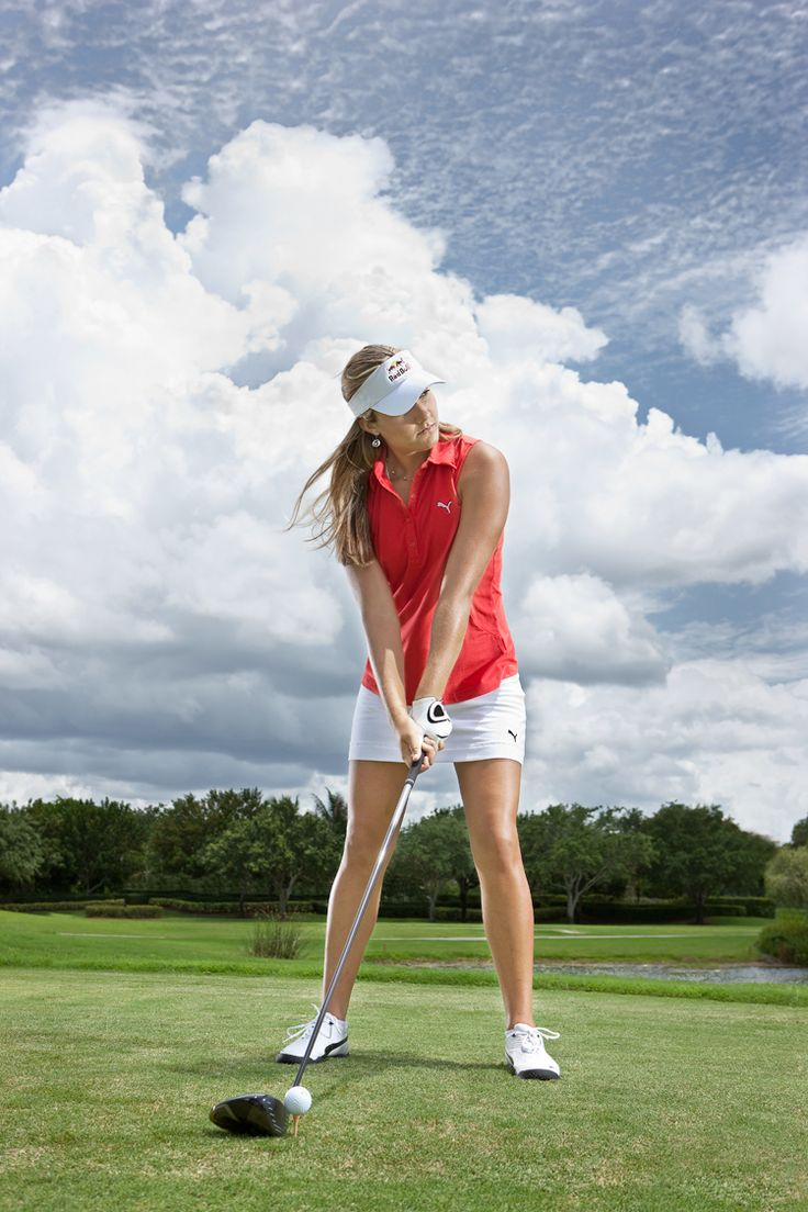golf clothes for women size 0. It's about more than golfing,  boating,  and beaches;  it's about a lifestyle  KW  http://pamelakemper.com/area-fun-blog.html?m