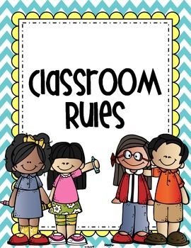 Kids Talking Clipart In Class