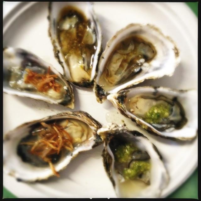thai chili lime chili lime sauce lime seafood seafood sauce style raw ...