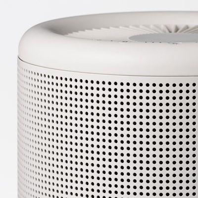 空気清浄機 型番:MJ‐AP1 | 無印良品ネットストア