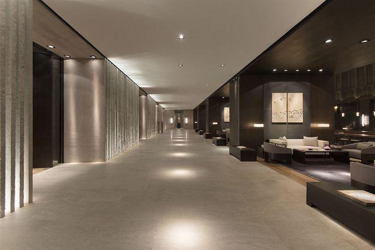 The PuYu hotel - Google 検索