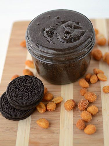 Craving Alert! 8 Cookie Butter Recipes You'll Want to Make Again and Again