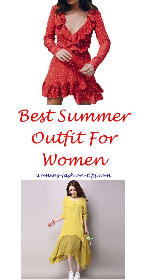 fashion shoes for women - 1970s women fashion.80s retro fashion women american women's fashion history 1920s fashion accessories women 2367291194