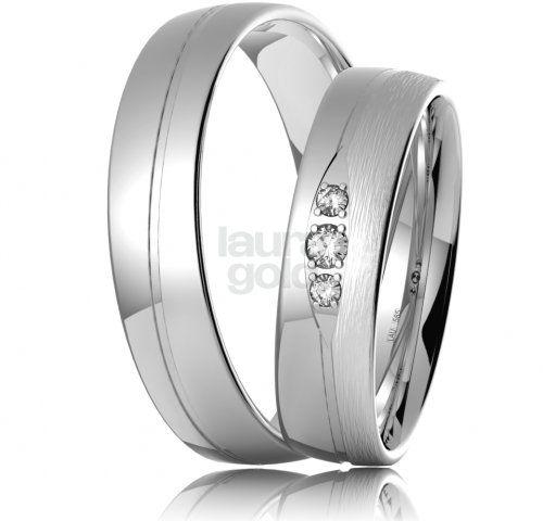 svadobné obrúčky - 1030 #wedding #rings #exhibition #instalike #instagood #sperky #obrucky #2016 #svadba #wedding #slovensko #lauragold #goldsmith