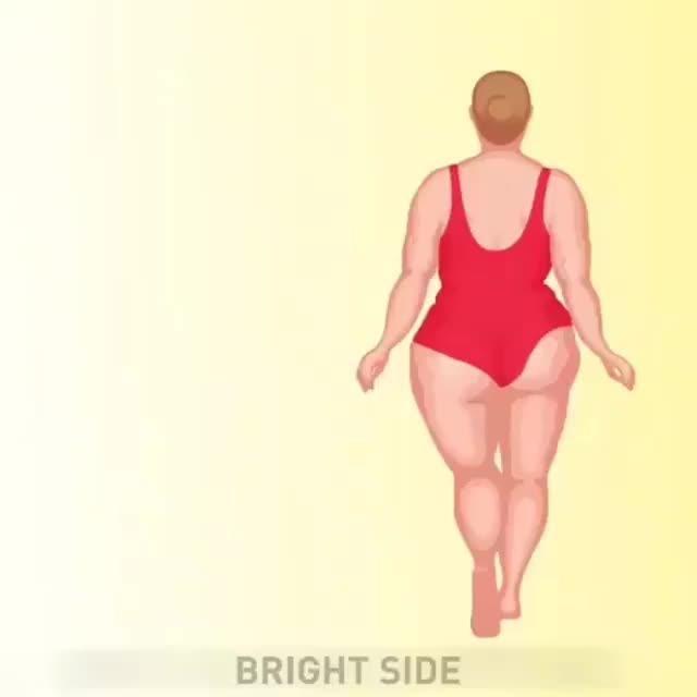 Quick weight loss secrets