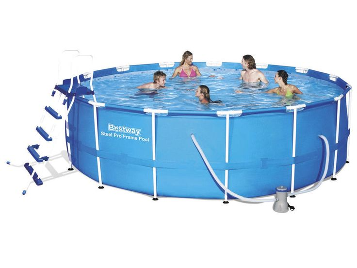 17 best ideas about pool komplettset on pinterest