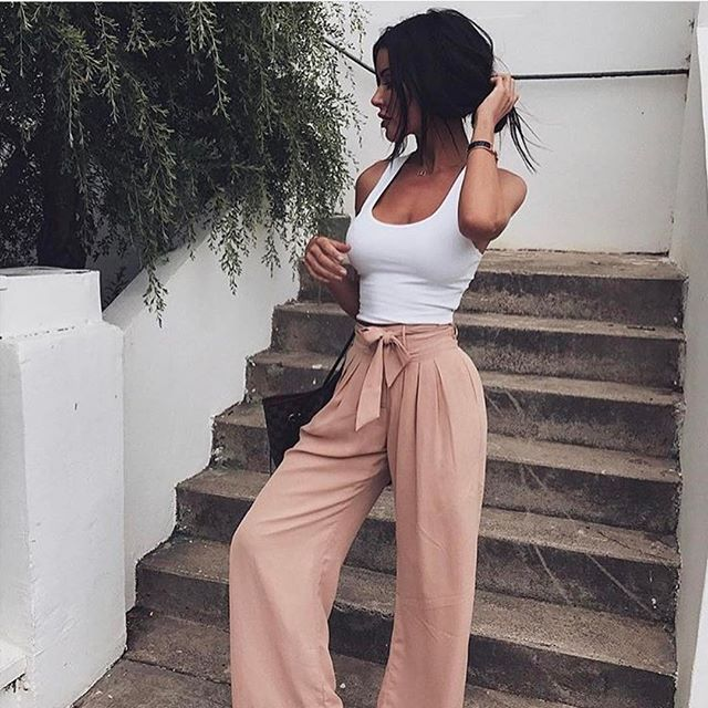 Find More at => http://feedproxy.google.com/~r/amazingoutfits/~3/j29fKxU6voI/AmazingOutfits.page