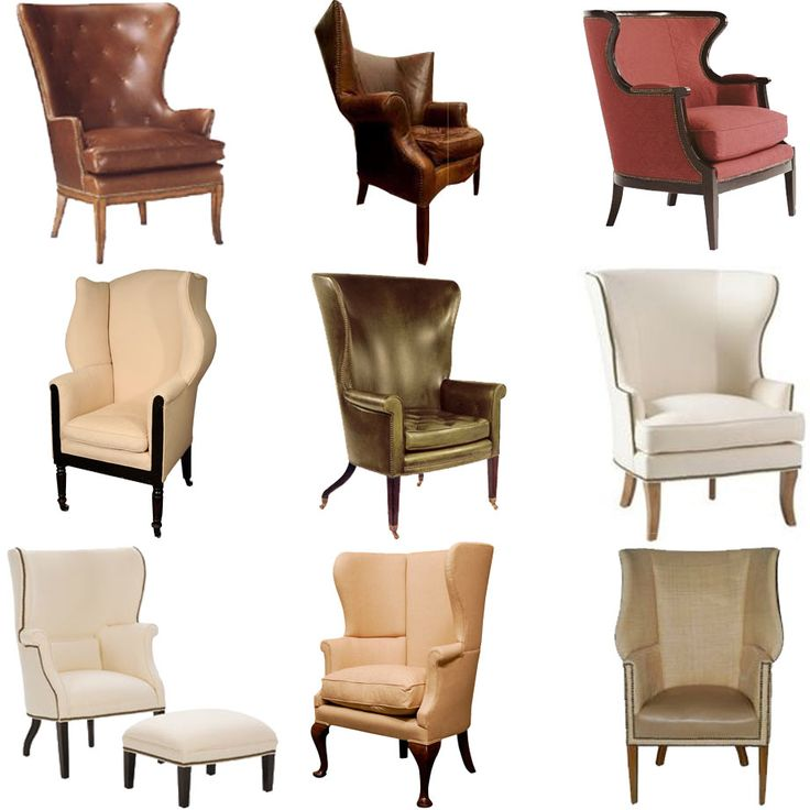 florennes armchair see more wingchairs