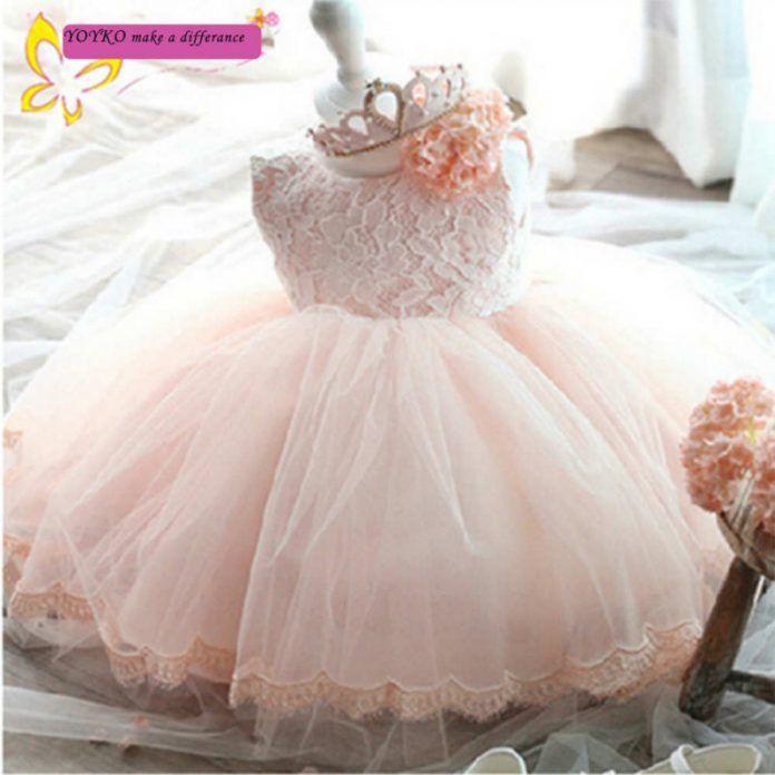 2 Yaş Doğum Günü Elbisesi Modelleri, Fikirleri ve Tavsiyeleri
