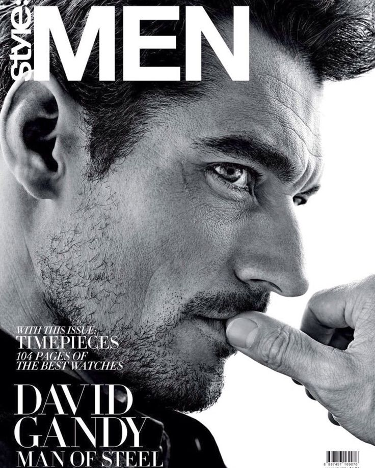 1288 Best Images About David Gandy Yes Please On
