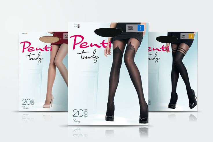 17 Best images about oit likes packaging design on Pinterest | Istanbul Packaging design and ...