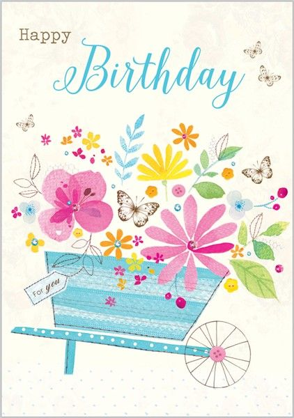 http://www.abacuscards.co.uk/shop/collections-and-trade-shop/card-packs/tallulah-rose/wheelbarrow