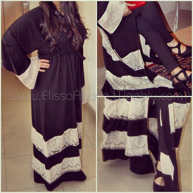 Code 041 #Abaya #Abayafashion #Abayadesigns #designs #Blackabaya #Lace #abayat #Khaleeji #Hijab #modern #Elegant #Muslim #overhead #colored #sleeves #bisht #chic #velvet #Cape #Dentelle #Umbrella #Couture #islamic #Outfit #Arabian #modest #fancy #Jubah #Beautiful #Formal #Gowns #party #coat