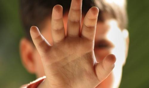 Cronaca: #Giuliano: #ventenne #arrestato per aver fatto sesso con un bambino di 5 anni (link: http://ift.tt/2jrXOAk )
