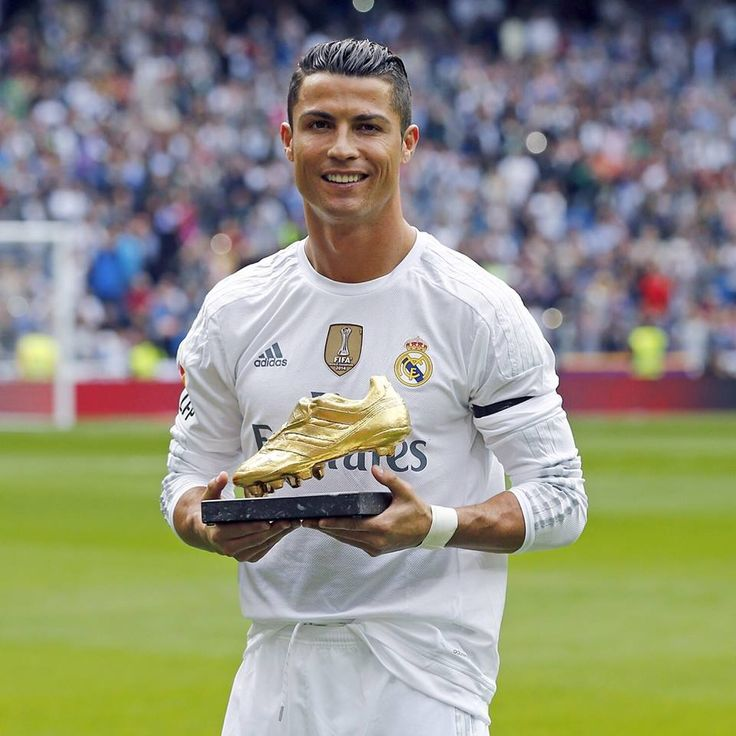 Berita Terbaru : Manchester United Lebih Baik Datangkan Bale Dibanding Ronaldo | Berbol.com