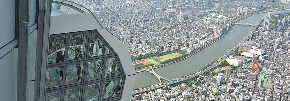 3057_skytree_view2.jpg
