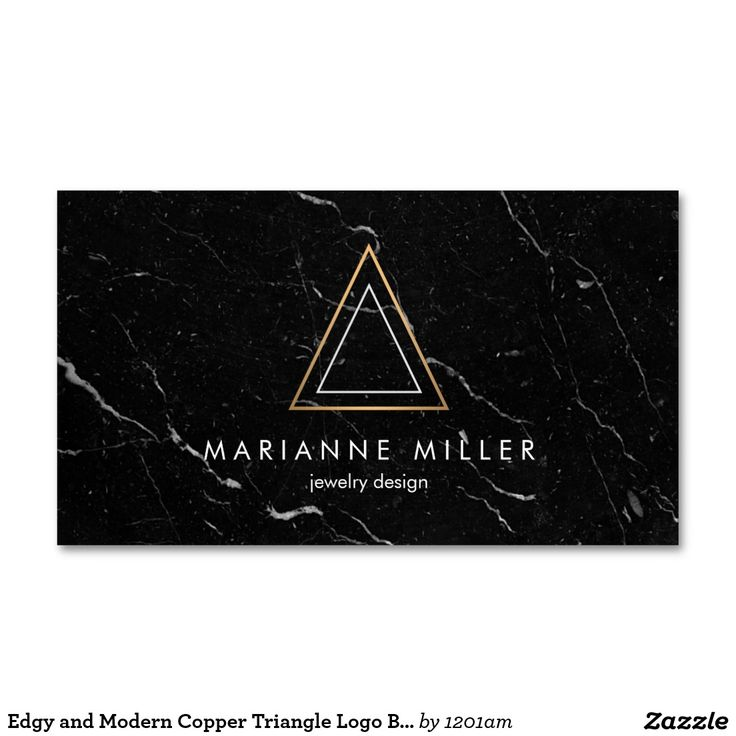 Best 25+ Business Cards for Jewelry Designers, Etsy Shops images on ...
