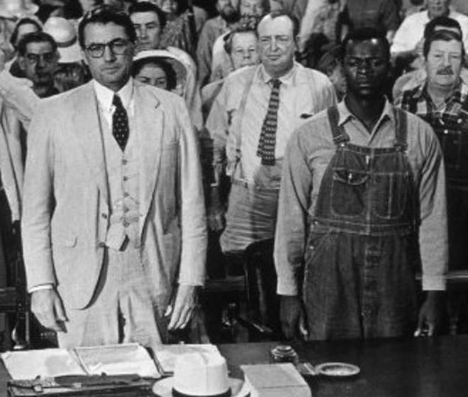 best to kill a mockingbird images to kill a  55 best to kill a mockingbird images to kill a mockingbird harper lee and atticus finch quotes