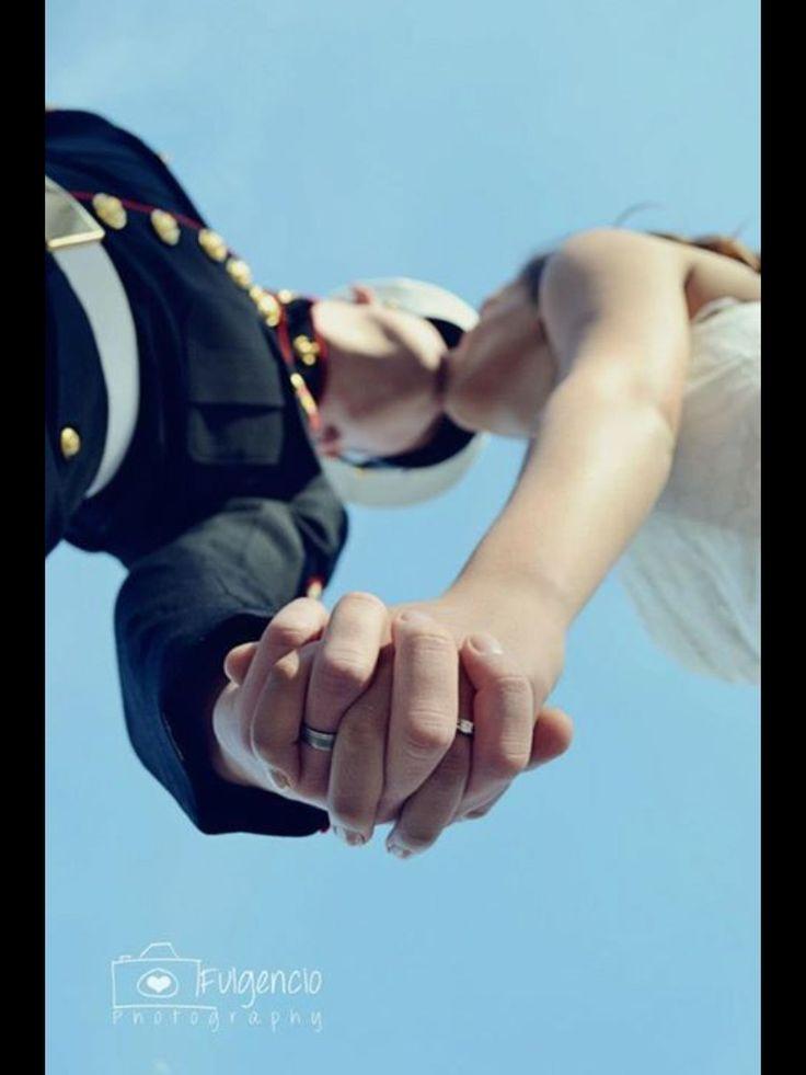 Casamento militar