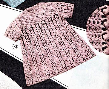 robe-au-crochet-bebe.jpg