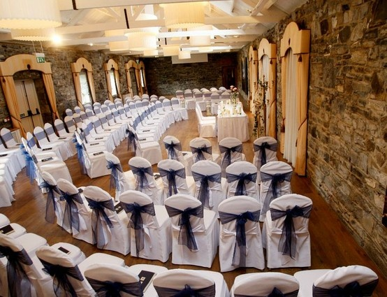 21 Best Wedding Venues In And Around Monroeville Images On