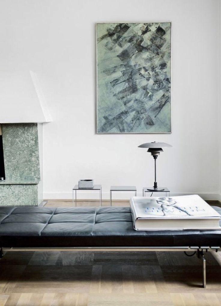 195 best images about dansk design - danish design on pinterest ... - Danish Design Wohnzimmer
