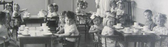 Duizenden Ierse kinderen slachtoffer van geheime vaccintests - http://www.ninefornews.nl/duizenden-ierse-kinderen-slachtoffer-van-geheime-vaccintests/