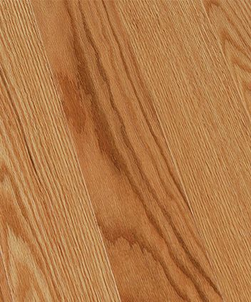 18 Best Images About Hardwood Flooring On Pinterest