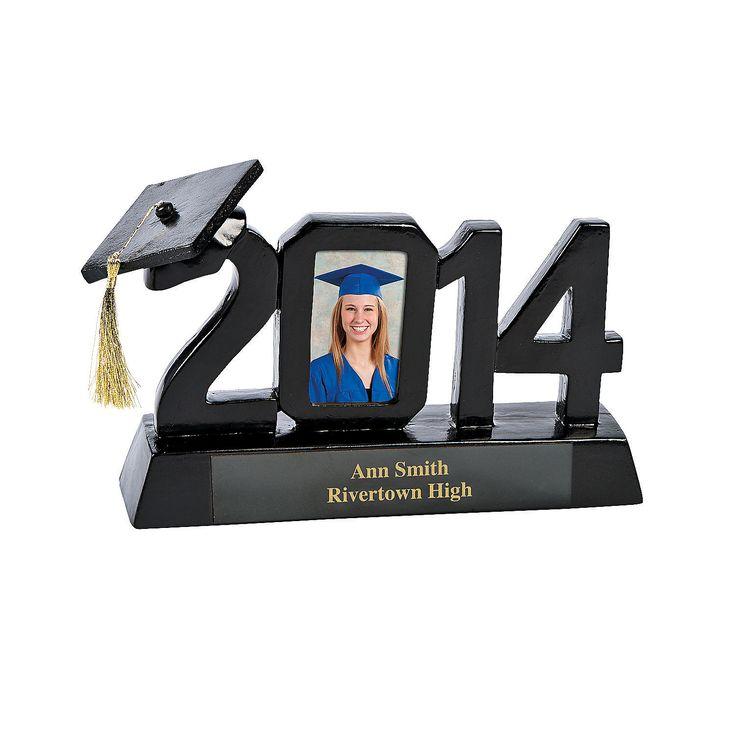 14 best BIOLA UNIVERSITY images on Pinterest   Graduation ideas ...