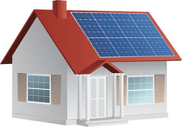 Prepare To Go Solar With India S Best Solar Power Solutions Company Veena Power Enterprises Which Is The Best Solar Panels Solar Energy Panels Solar Panels