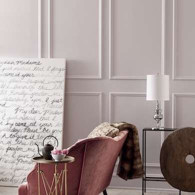 Living Room Paint Colors 9 Top Picks From The Pros