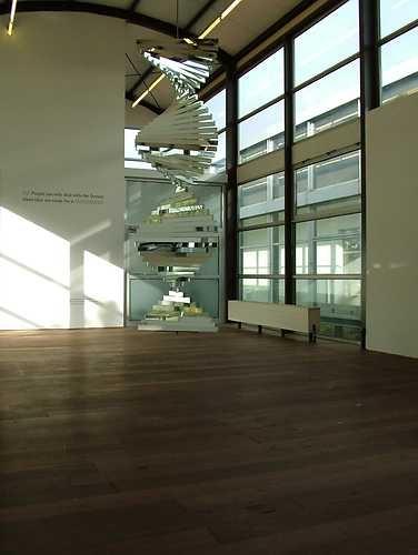 Job Koelewijn, Untitled (2001). © Wouter van der Tol, Museum De Paviljoens