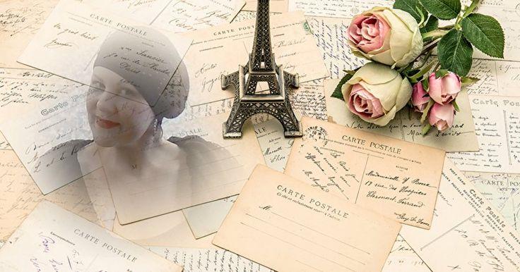 Мы создадим твое личное фото ко дню св. Валентина!