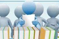 Una selección de 15 redes sociales en español especializadas en libros y en literatura.