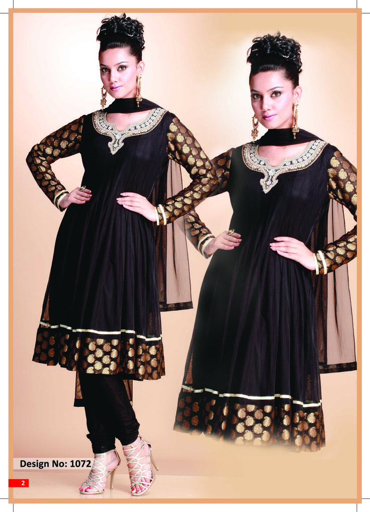 asian clothes,asian womens clothes,asian clothes wholesale,asian clothes online cheap,asian fashion,asian clothes online,asian fashion online,asian fashion online shop,asian fashion online,fashion design outfits,churidar suits online,party wear dresses,party wear salwar kameez,cotton salwar kameez,designer salwar kameez,salwar kameez summer,asian salwar kameez,salwar kameez designs,ladies salwar kameez,ladies salwar kameez online,embroidered salwar kameez,Pakistani Fashion Clothing,Designer…