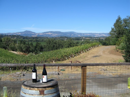 RRVW Russian River Valley Winegrowers9
