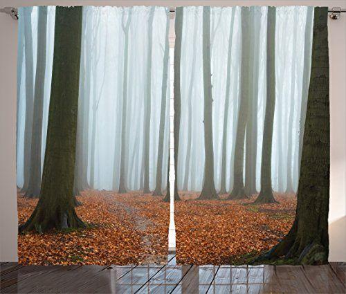 25+ Best Green Bedroom Curtains Trending Ideas On