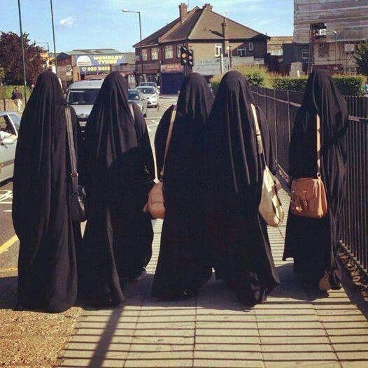 Hijab#somali hijab#xijaabka#qurux#diinta islaamka#muslimah#nolosha
