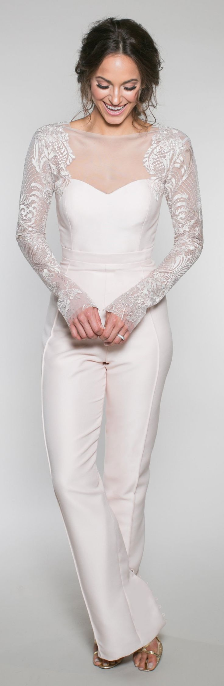 """Olivia Jane 