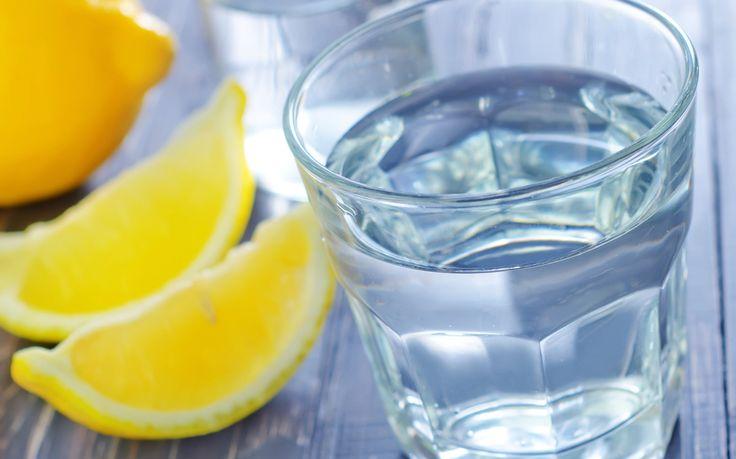 Existuje niekoľko domácich spôsobov na prečistenie hrubého čreva. Jeho správne fungovanie je veľmi dôležité pre celkové zdravie.