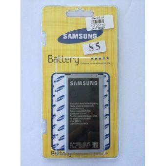 รีวิว สินค้า SAMSUNG แบตเตอรี่มือถือ SAMSUNG GALAXY S5 ☏ ตรวจสอบราคา SAMSUNG แบตเตอรี่มือถือ SAMSUNG GALAXY S5 คูปอง | discount code SAMSUNG แบตเตอรี่มือถือ SAMSUNG GALAXY S5  สั่งซื้อออนไลน์ : http://product.animechat.us/YUEV3    คุณกำลังต้องการ SAMSUNG แบตเตอรี่มือถือ SAMSUNG GALAXY S5 เพื่อช่วยแก้ไขปัญหา อยูใช่หรือไม่ ถ้าใช่คุณมาถูกที่แล้ว เรามีการแนะนำสินค้า พร้อมแนะแหล่งซื้อ SAMSUNG แบตเตอรี่มือถือ SAMSUNG GALAXY S5 ราคาถูกให้กับคุณ    หมวดหมู่ SAMSUNG แบตเตอรี่มือถือ SAMSUNG GALAXY S5…