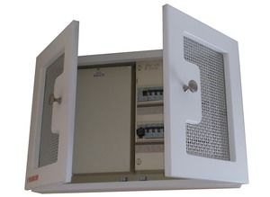a7f47257df6f0fff363019dcea3725c2 fuse box cover ideas basement laundry best 25 electric fuse box ideas on pinterest electric box portable fume booth at gsmx.co