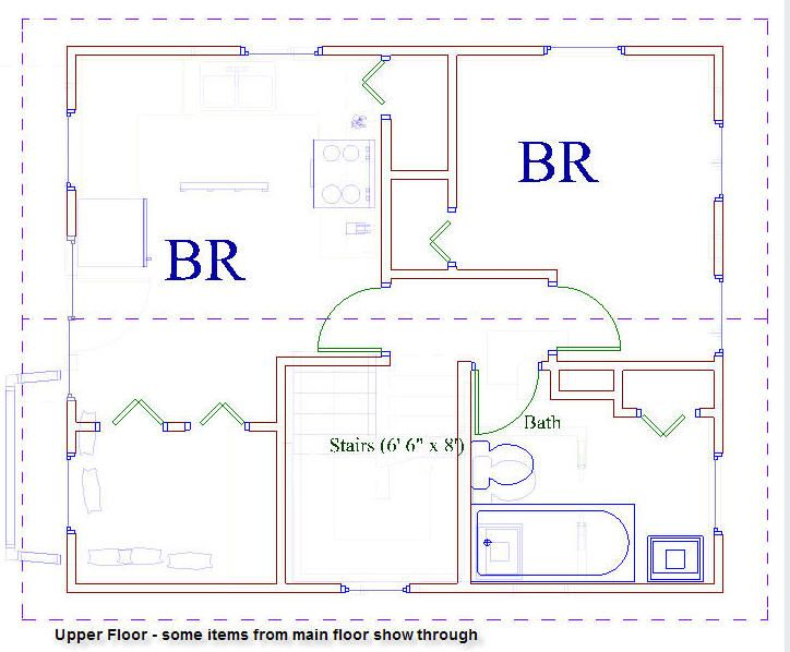 1000 images about tiny houses on pinterest house plans for 20x24 cabin plans