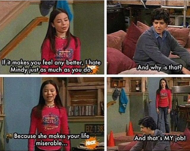 89 Best Drake And Josh:3 Images On Pinterest