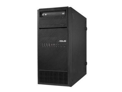 JUAL ASUS TS110-E8-PI4 300100 Tower Server - BerlianCom