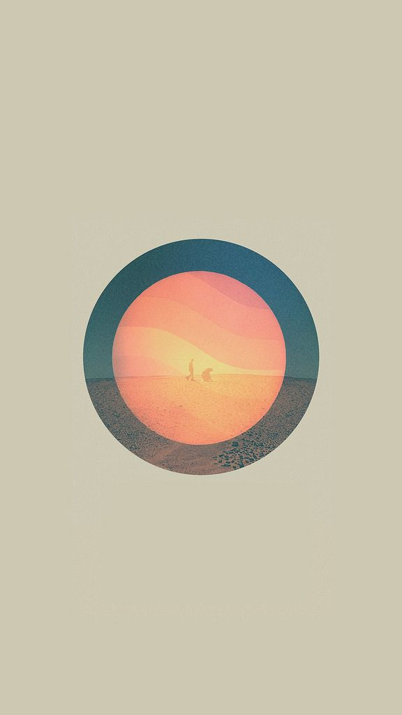 tycho-poster-art-music-illust-simple-34-iphone6-plus-wallpaper