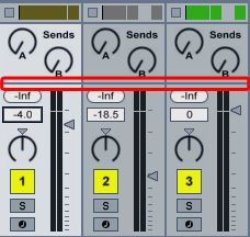 How To Master Audio In Ableton Live | Ableton Life