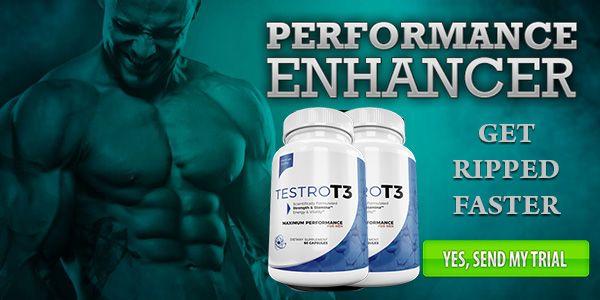 #Testro_T3 #male_enhancement #male_enhancement_pills #best_male_enhancement_pills #natural_male_enhancement #best_male_enhancement #male_enlargement_pills #dick_pill #dick_enlargement #BandsInTheHospital #MステにBTS #FullerHouse http://www.healthynutritionshop.com/testro-t3/